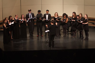 20160301_chorale_MH05