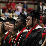 Gardner-Webb Photo Services' photo