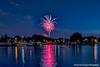 4th July Fireworks-07-03-03cr
