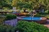 Prescott Park Flower Garden-06-27-08