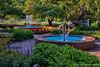 Prescott Park Flower Garden-06-27-08cr