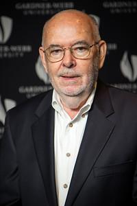 David McHam