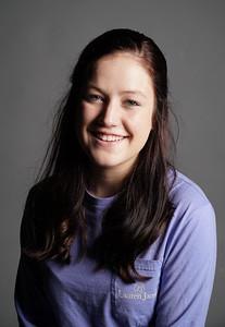 Hannah Anders