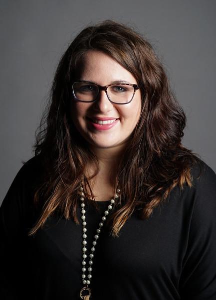 Megan Hartman