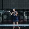 2016 MHSAA Tennis Championships