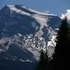 Heavens Peak, Glacier National Par