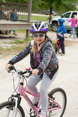 Cuba Gravel Bike Ride