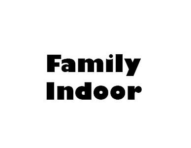 FamilyIndoor