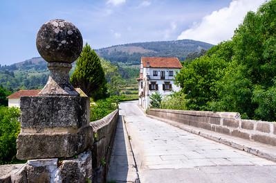 Mesao Frio, Douro valley