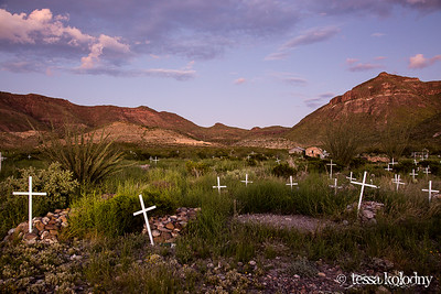 Shafter Cemetery-5615