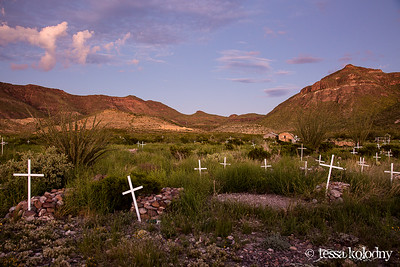 Shafter Cemetery-5614