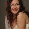 Soprano Alexia Voulgaridou is Tosca in San Diego Opera's TOSCA (February 2016).