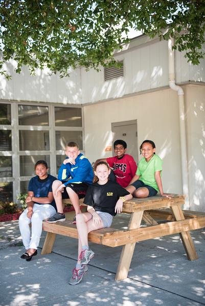 2016_06_02 Sun N Lake Schools