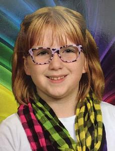 Rachel Fornusek.
