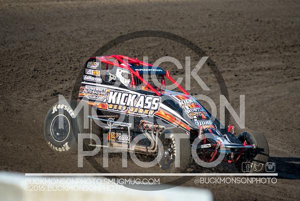 07-15-16 Chateau Raceway