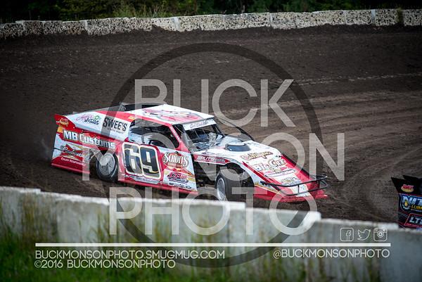 07-29-16 Chateau Raceway