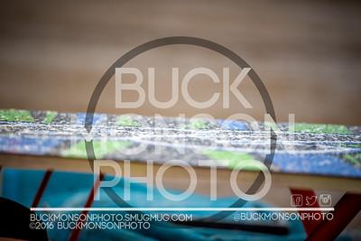 07-30-16 Deer Creek Speedway