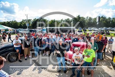 08-06-16B Deer Creek Speedway