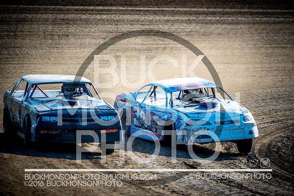 08-13-16 Deer Creek Speedway