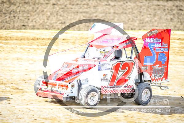 09-03-16 Button Buck Speedway