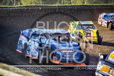 09-03-16 Deer Creek Speedway
