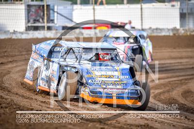 09-04-16 Cresco Speedway