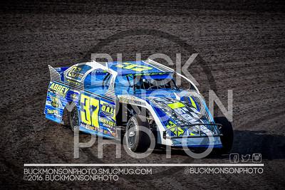 09-05-16 Boone Speedway
