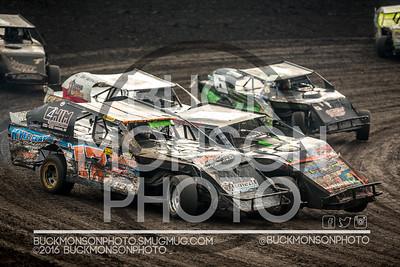 09-07-16 Boone Speedway