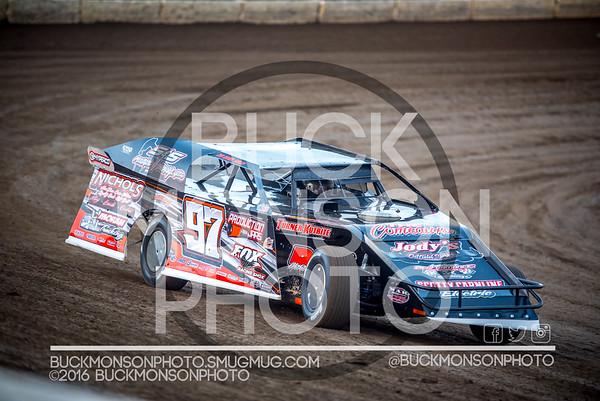 09-22-16 Deer Creek Speedway