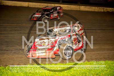 09-23-16 Deer Creek Speedway