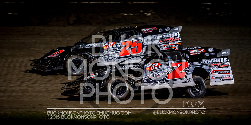 09-29-16 Lakeside Speedway