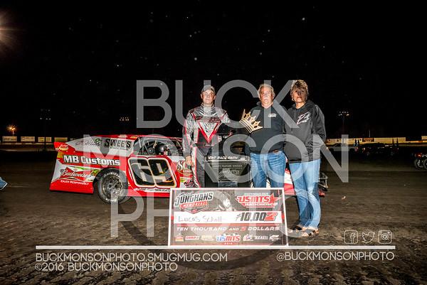 09-30-16 Lakeside Speedway