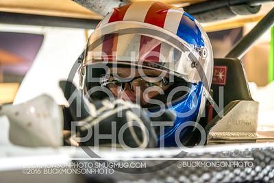 10-14-16 Lakeside Speedway