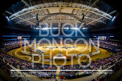 12-17-16F Gateway Dirt Nationals - Fisheye