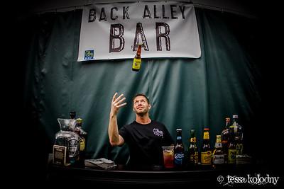 Back Alley Bar-7331-2
