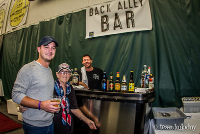 Back Alley Bar-7268