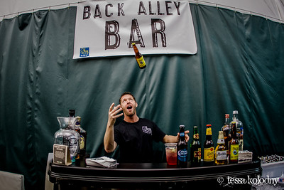Back Alley Bar-7323