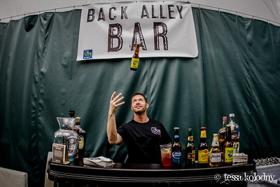 Back Alley Bar-7331