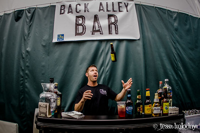 Back Alley Bar-7319