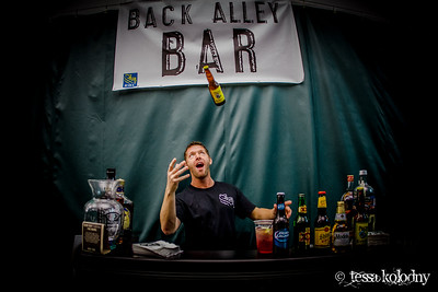 Back Alley Bar-7323-2