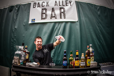 Back Alley Bar-7281