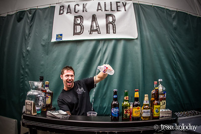 Back Alley Bar-7283
