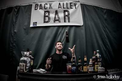 Back Alley Bar-7327-2