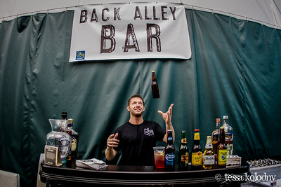 Back Alley Bar-7327