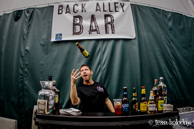 Back Alley Bar-7320