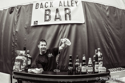 Back Alley Bar-7278