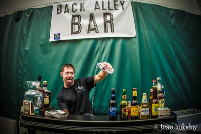 Back Alley Bar-7277