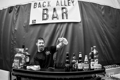 Back Alley Bar-7276