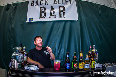 Back Alley Bar-7273