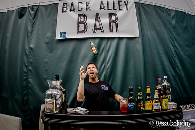 Back Alley Bar-7314